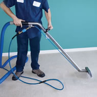 carpet cleaning nottingham and derby