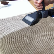 nottingham and derby upholstery cleaning