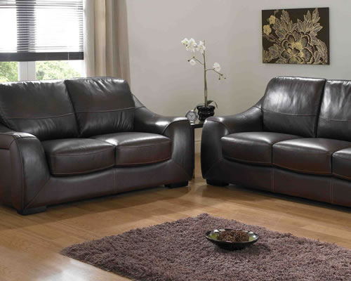 leather cleaning company in derby