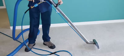 quality cleaning derby